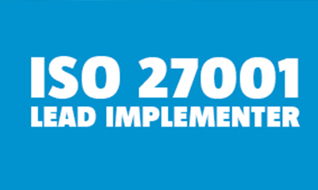 lead-implementer-iso-27001