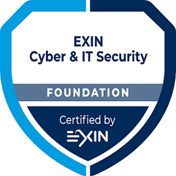 EXIN Cuber & IT Security
