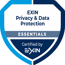Privacy and Data Protection Essentials